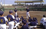 薩摩 きらら 少年 野球 教室 2