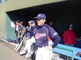 薩摩 定岡 GG 宮崎3 菊ちゃん