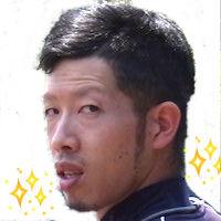 薩摩 外野手 田児博臣