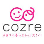 cozre00