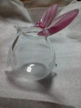 ガラスのうさぎ2