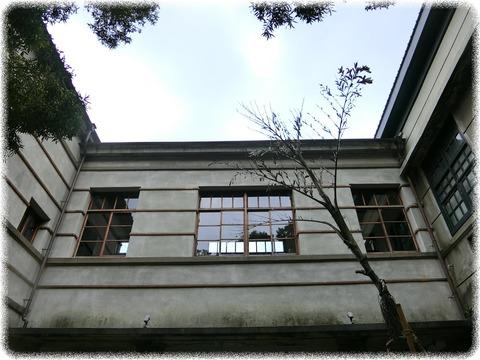 松山文創園區