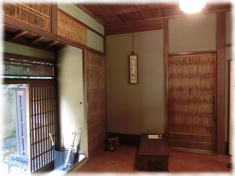 紫織庵 (69)