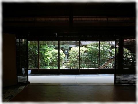 紫織庵 (42)