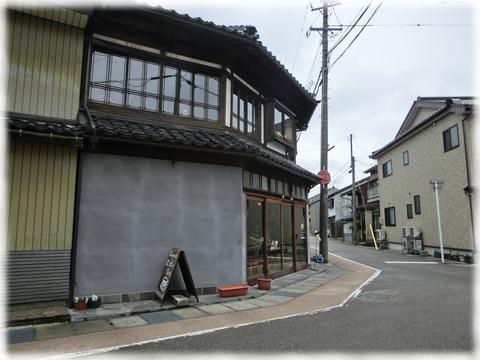 uchikawa六角堂_04