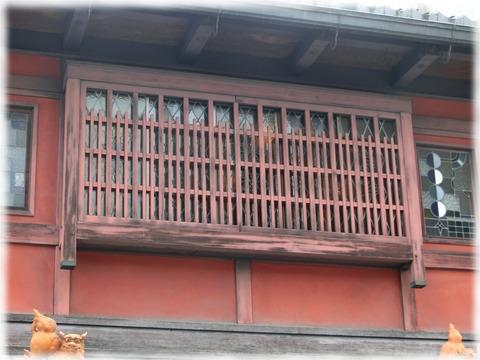 京都ホテルオークラ 新町1888 (13)