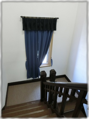 絹撚記念館