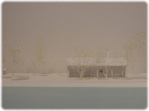 Aino Aalto展