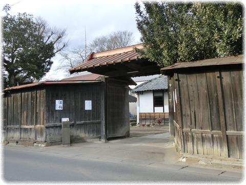 sava! : 茨城県結城市『結城酒造』で念願の酒粕を購入。