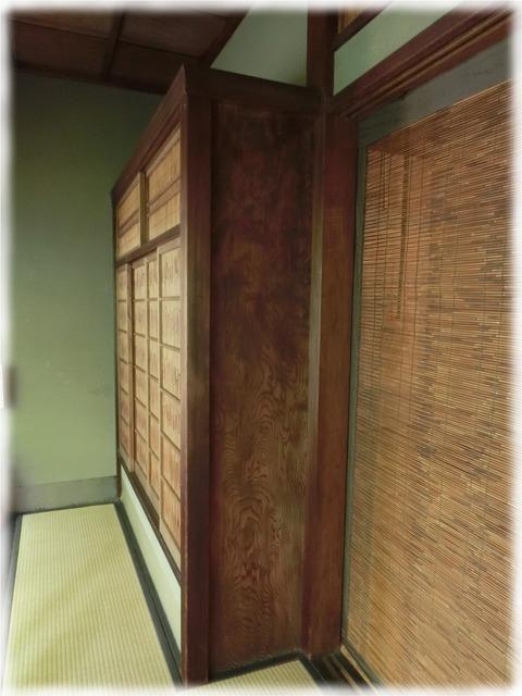 紫織庵 (41)