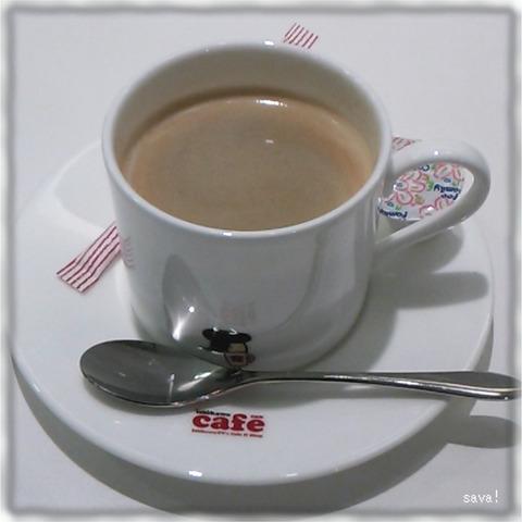 ishikawaSan cafe