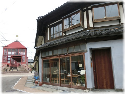 uchikawa六角堂_03