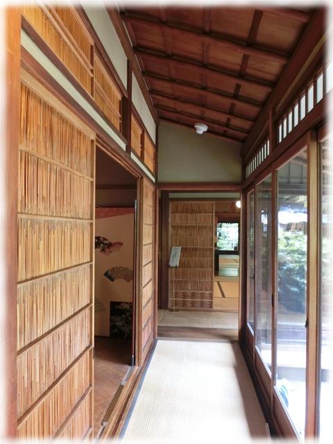 紫織庵 (74)