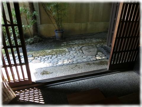 紫織庵 (70)