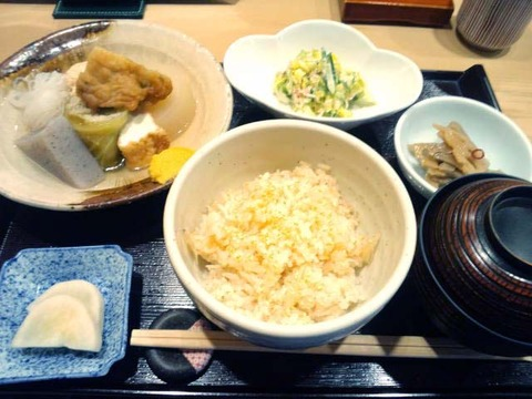 20110407LUNCH
