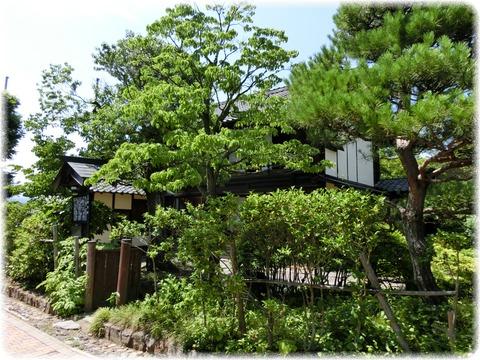 高井鴻山の画像 p1_4