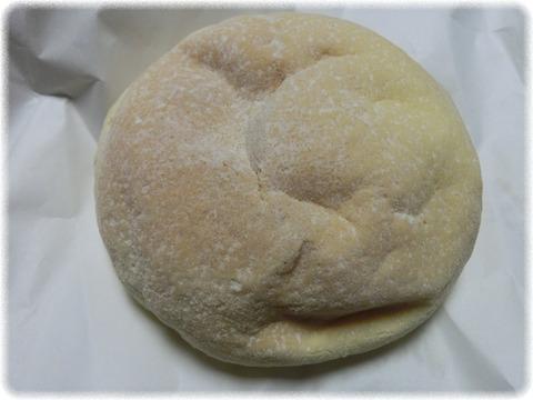 和三盆メロンパン