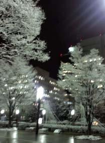 富山駅周辺