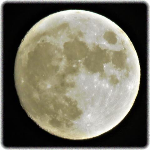 20210919_moon