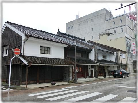 守山町(あんしんごはん)