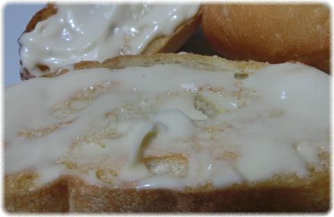 スプレッドチーズ
