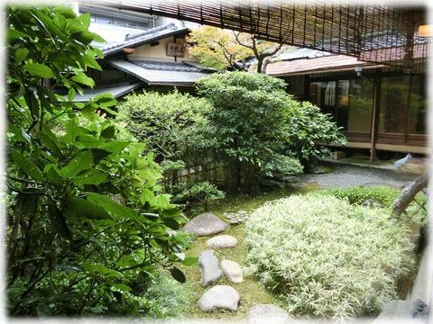 紫織庵 (1)