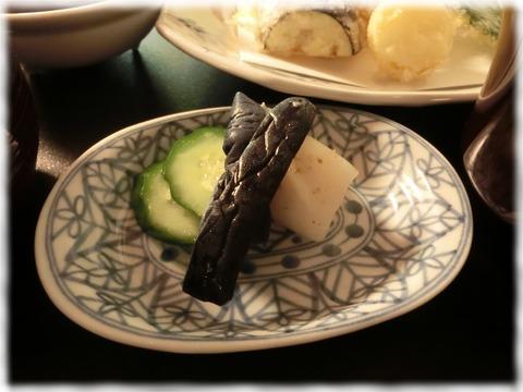 京都ホテルオークラ 新町1888 (4)