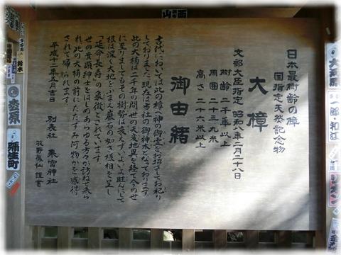 来宮神社17