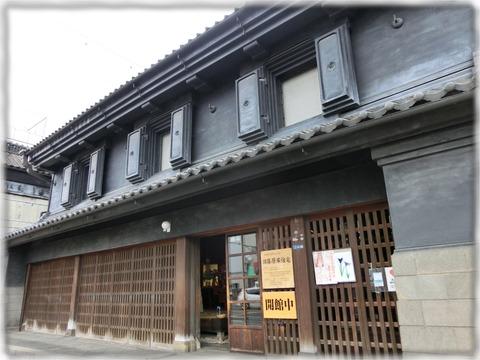 旧篠原家住宅_外観