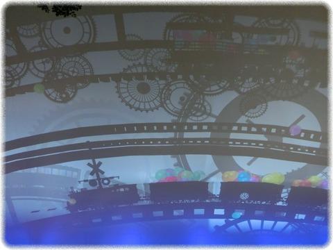 東京駅八重洲