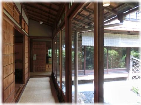 紫織庵 (56)