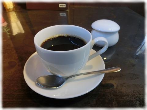 O2 cafe