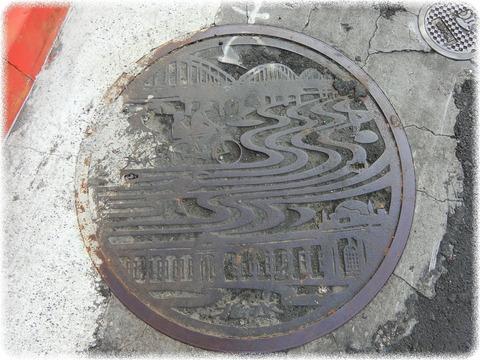 台湾_台北市