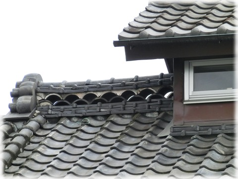 島田家住宅
