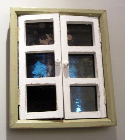 041_窓1