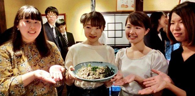 mm-yacchi-supa-menber