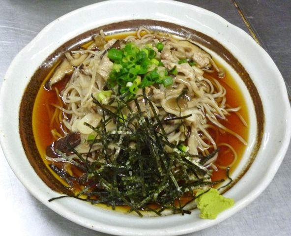 mm-yacchi-supa