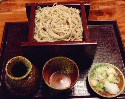 m-seiro-sawada