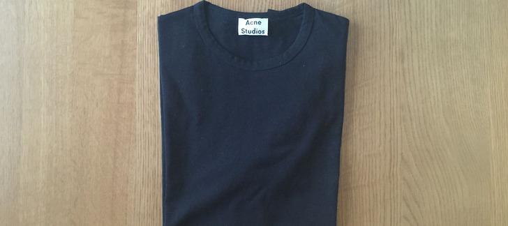 ACNE-T-Shirts0001-02