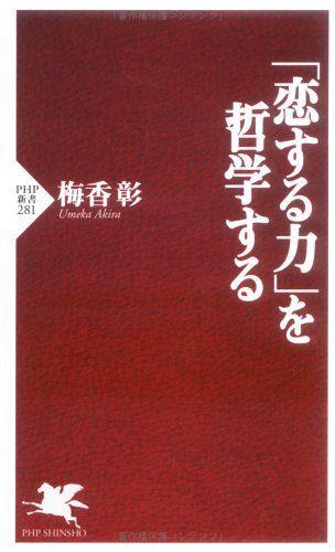 book01489