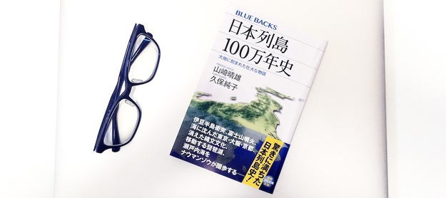 book00377