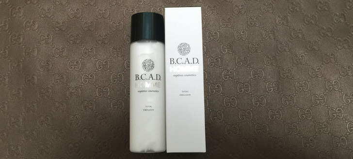 BCAD-HOMME-2-02