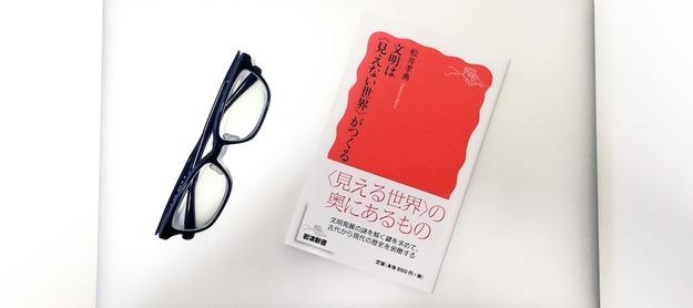 book00396