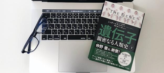 book00896