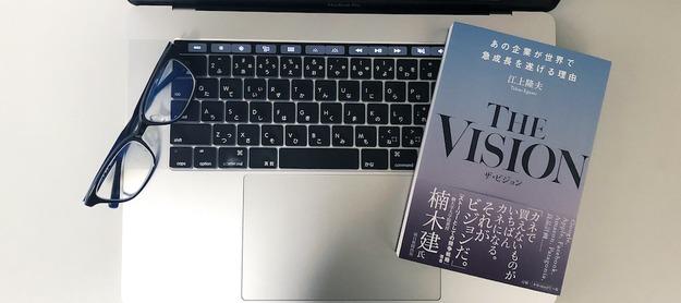 book01242