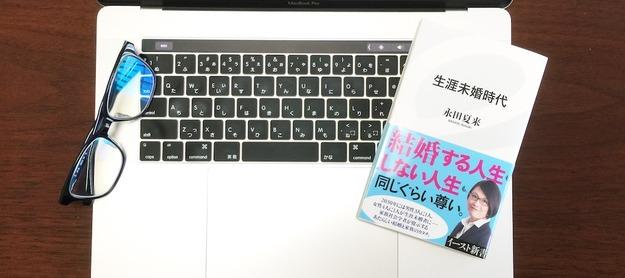 book00602
