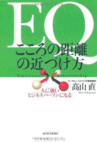 book00195