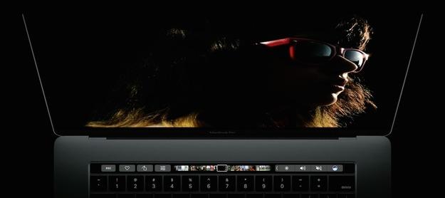 MacBookPro002