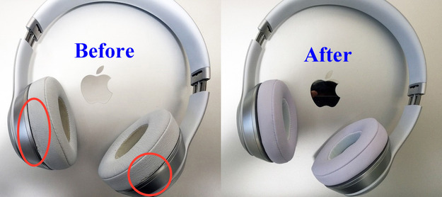 Beats-solo2-wireless-before-after