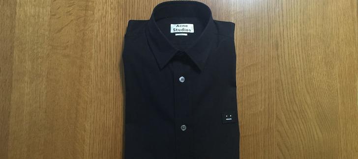 ACNE-Shirts0001-02